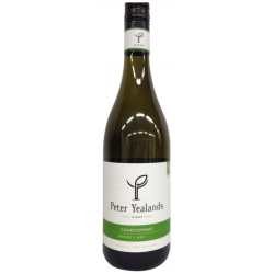 Peter Yealands Chardonnay