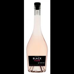 Black Rosé by Olivier Coste
