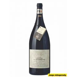 Rosso Grande Alberone - Magnumflaske - 94 p. Maroni