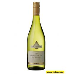 Crystal Bay Sauvignon Blanc Premium, Marlborough