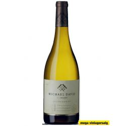 Michael David Winery - Chardonnay - Lodi, California