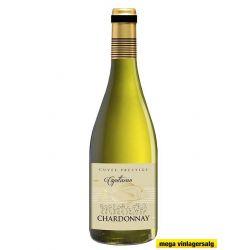 Capitaine Chardonnay