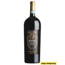 Ripasso Superiore - Monterè - Tinazzi Montere - Magnum