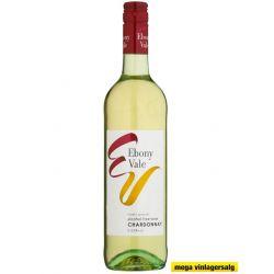 Ebony Chardonnay - Alkoholfri