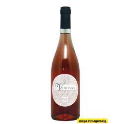 Verosso Rosé