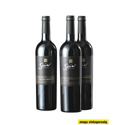 Spier Private Collection Merlot