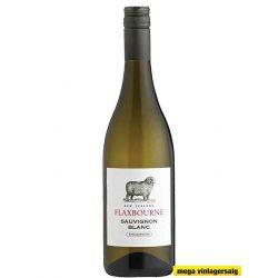 Flaxbourne Sauvignon Blanc