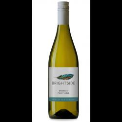 Brightside Pinot Gris - New Zealand