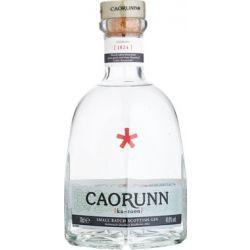 Caorunn Gin - 41.8 % - Skotland