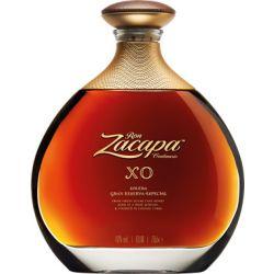 Ron Zacapa Gran Reserva Especial XO