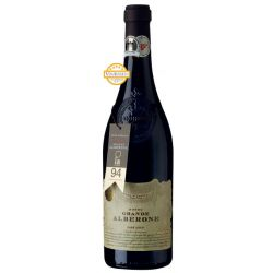 Grande Alberone Rosso  - 94 p. Luca Maroni