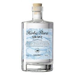 Herba Flora Gin no. 2