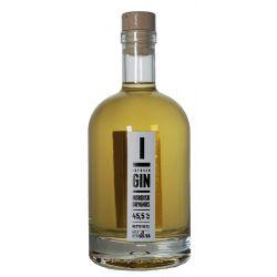 I-Gin - KongeGin fra Djursland - Fadlagret 45,5 %
