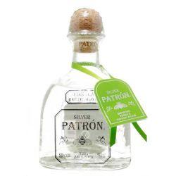 bedste tequila