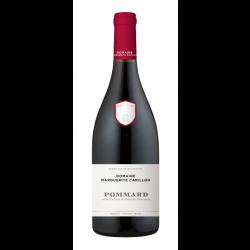 Marguerite Carillon Pommard - Top-vin fra Bourgogne