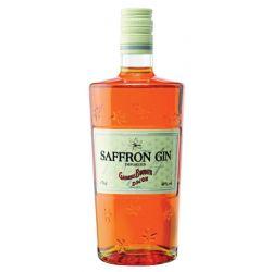 Saffron Gin, Gabrial Boudier - Frankrig