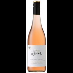 Spier Signature Rosé - Chardonnay/Pinot Noir