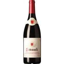 Smaak - Darling Cellars, Sydafrika, 15 % - Bedste Køb hos Ekstra Bladet