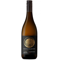 Spier Private Collection - Chardonnay