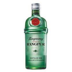 Tanqueray Rangpur Gin - 41,3%