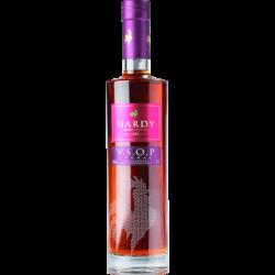 Hardy V.S.O.P Cognac