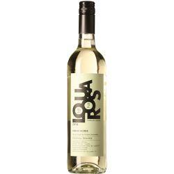 Vinhas de Lourosa Vinho Verde
