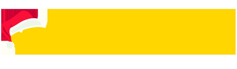 MegaVin.dk